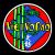 Thien Lo - Associazione Sportiva Dilettantisca