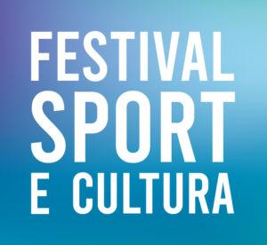 festival_di_sport_2019